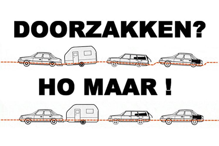 Carteam Uithoorn